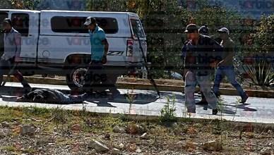 se-desata-balacera-entre-indigenas-y-policias-en-san-cristobal