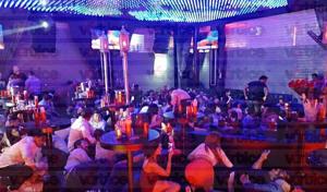 Ataque en festival internacional de Playa del Carmen deja 5 muertos y 12 heridos