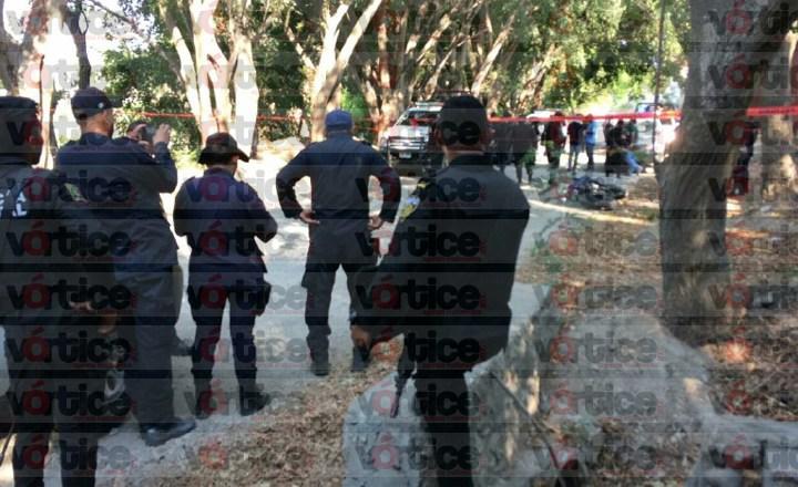 Ladrones asaltan a dama y le quitan más de 200 mil pesos; hay dos detenidos
