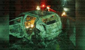 Muere maestro de Educación Física de Tonalá tras accidente