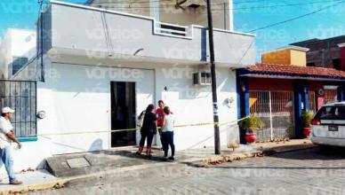 Grupo armado en Tonalá irrumpe una vivienda y secuestra a un menor