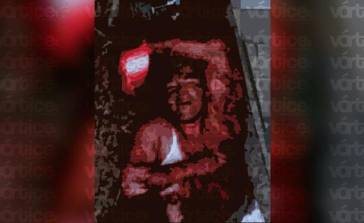 Asesinan a balazos al presunto líder de un grupo radical en Mezcalapa