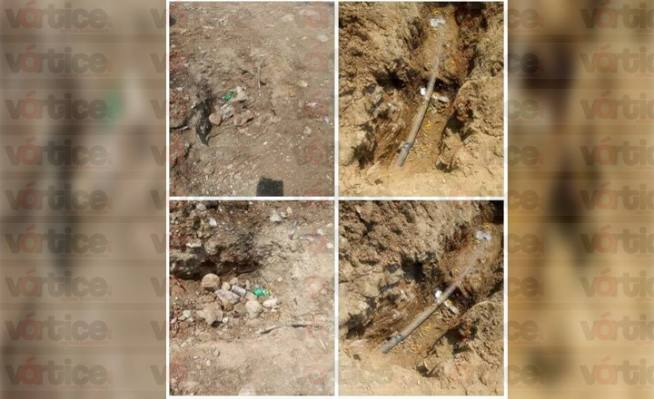Denuncian despotismo y malos manejos en el reparto del agua en Chiapa de Corzo