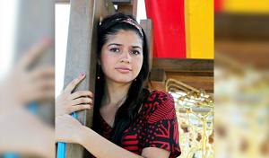Hallan cadáver de Elizabeth Laguna Salgado, informa prensa estadounidense