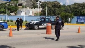 Refuerza FGE la seguridad y prevención del delito en Tuxtla Gutiérrez