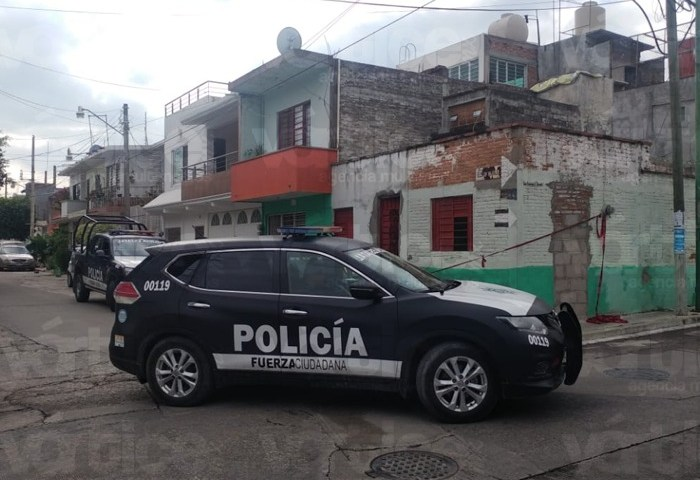 Quincuagenaria se suicida con raticida en Tuxtla