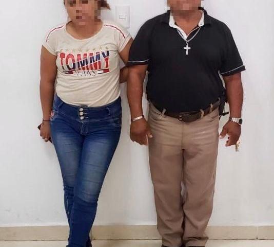 Localiza Fiscalía a mujer reportada como desaparecida en Tonalá
