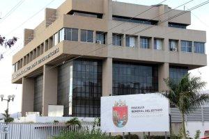 Investiga Fiscalía muerte de síndico de Aldama