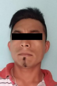 Asesinó con un cuchillo a su familia tras una discusión