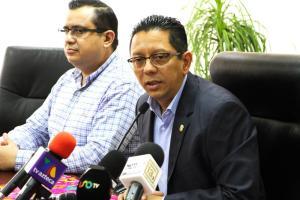 Gobierno atenderá a defraudados por pseudolíderes: Fiscal