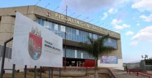 Investiga Fiscalía privación ilegal de la libertad de cuatro ciudadanos en Coapilla