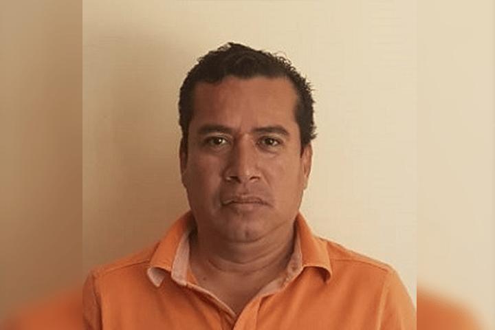 Apuñalan a secretario municipal de Frontera Comalapa; está grave