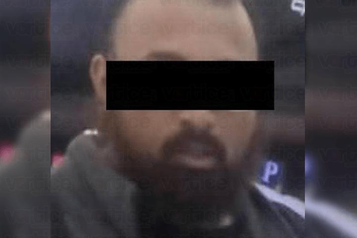 Detienen en Chiapas a presunto yihadista buscado por EUA