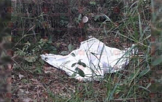 Hallan sin vida a niña en Chilón; tenía signos de violencia