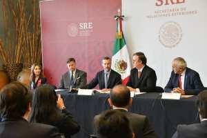 Anuncian inversión de 632 mdd para proyecto de desarrollo en Chiapas