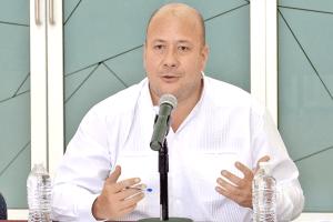 Reportan tercera muerte por Covid 19 en México; ahora fue en Jalisco