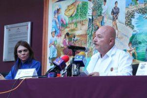 ¡De 19 a 25! Chiapas registra seis casos más de coronavirus