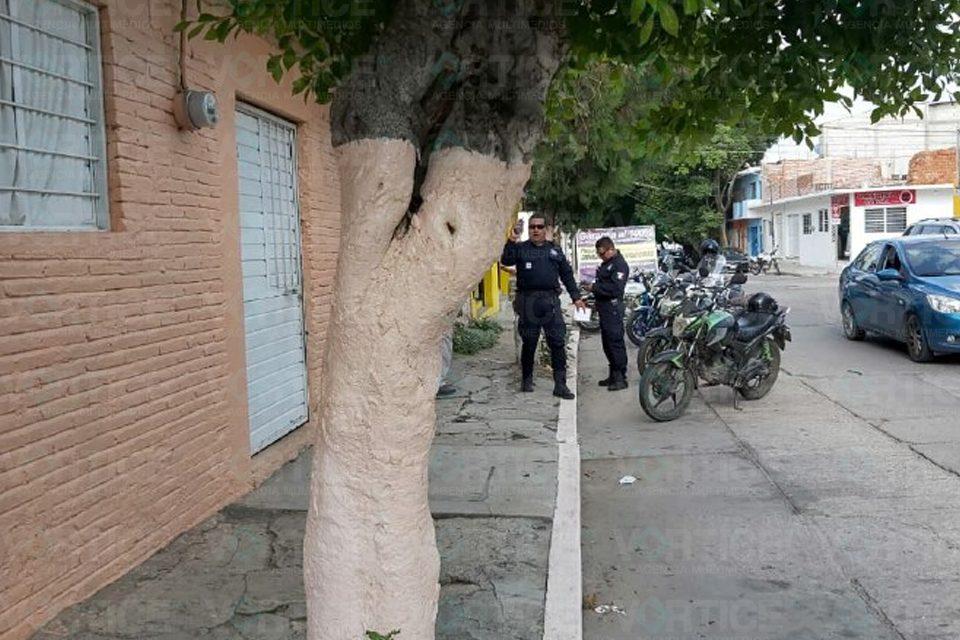Localizan cadáver dentro de una vivienda en Tuxtla Gutiérrez
