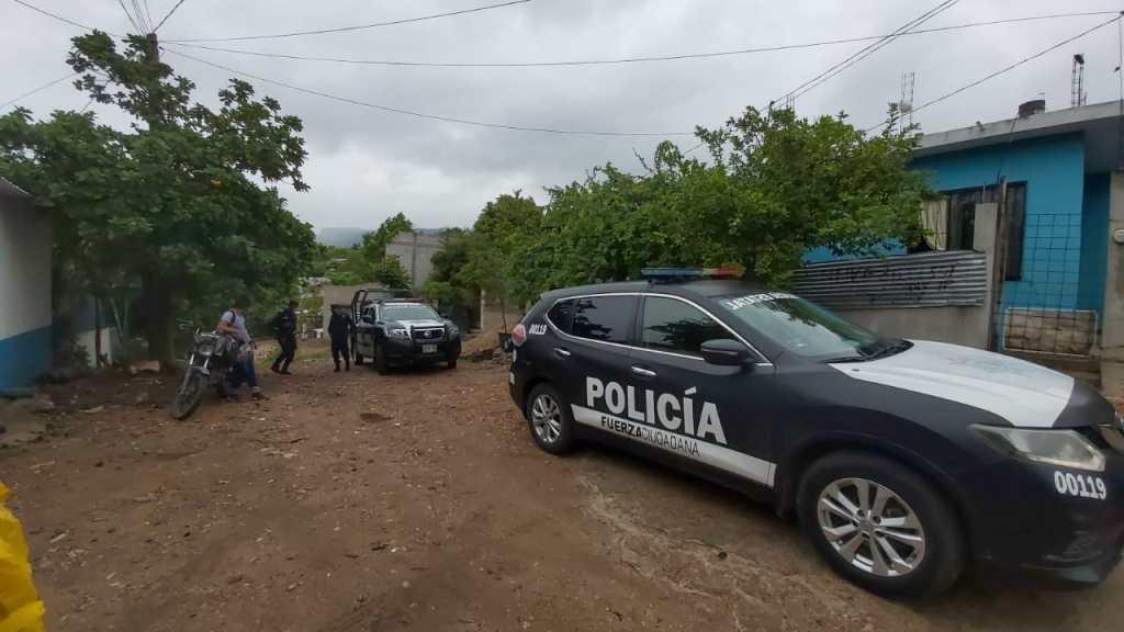 Fallece padre de familia por posible COVID 19 en Tuxtla