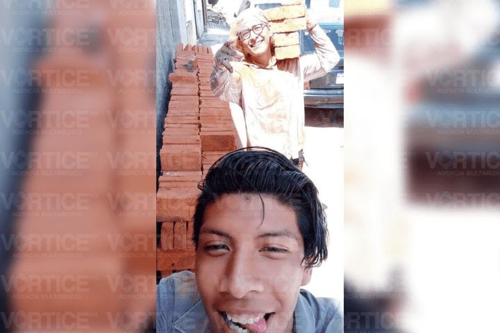 Secretaría de Seguridad Pública de Tuxtla calla ante detención arbitraria