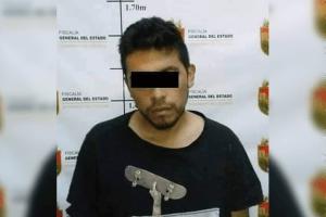 Detienen a presunto feminicida que asesinó a su suegra en San Cristóbal