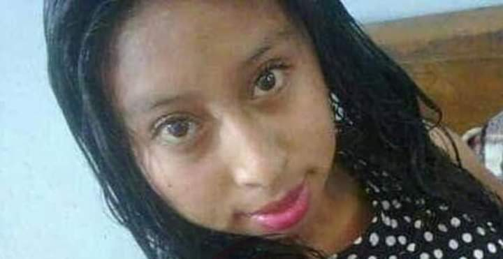 Identifican a joven presuntamente asesinada en Comitán