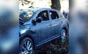 ¡A balazos! asesinan a chofer de una camioneta cerca de Rancho Nuevo