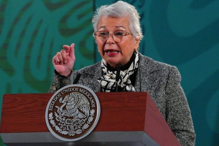 Intervendrá federación en caso de Mariana; harán escrutinios permanentes
