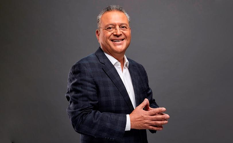 ¡Habemus presidente! TRIFE ratifica triunfo de Mariano Díaz Ochoa