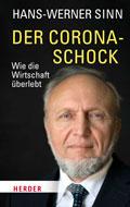 Cover_Sinn_Der-Corona-Schock