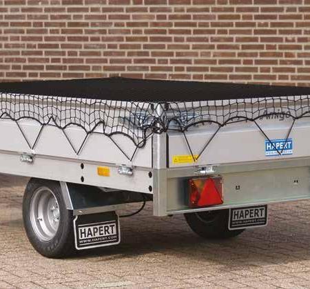 Plateauwagen-Amigo-Top-Hapert-01