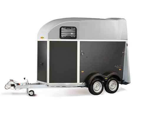 paarden-trailer-humbaur-eerbeek