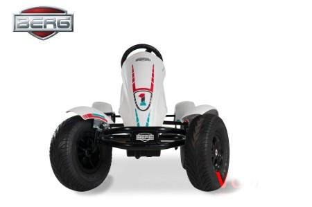 BERG_Race_BFR_front