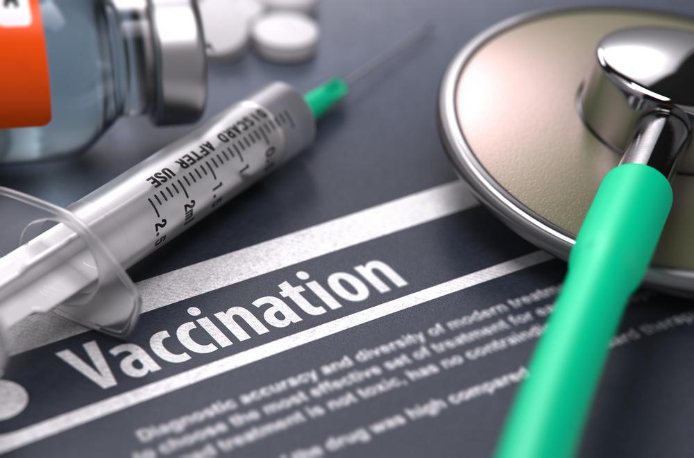 Что такое коллективный иммунитет