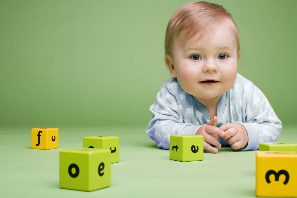 Индивидуальные особенности ребенка