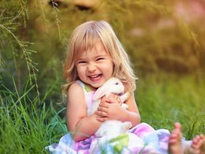 Методы и формы нравственного воспитания