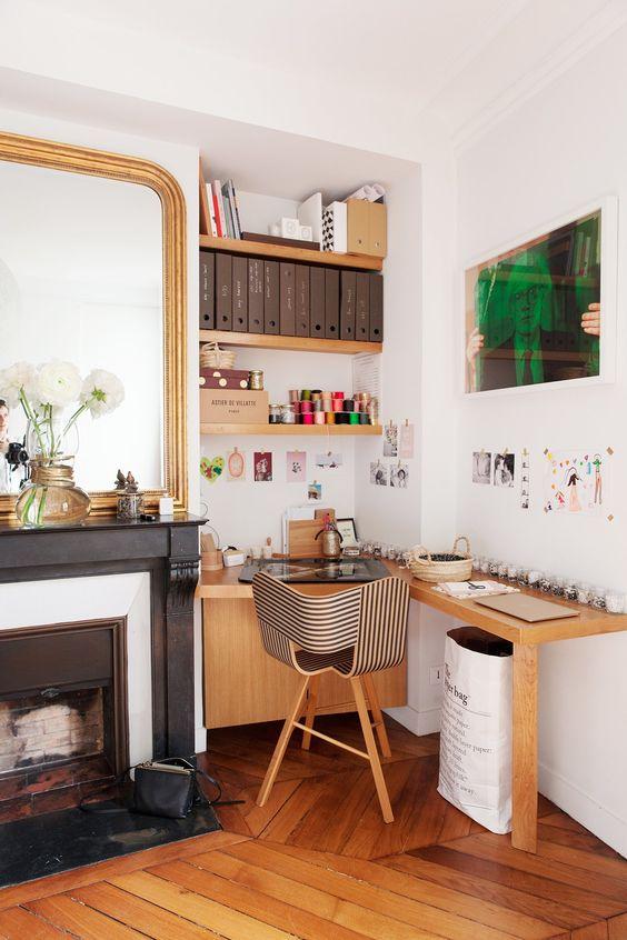 bureau salon 5