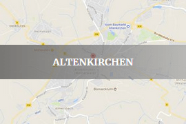 https://i1.wp.com/vossautomaten.de/wp-content/uploads/2013/10/Altenkirchen.png?resize=270%2C180&ssl=1