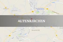 https://i1.wp.com/vossautomaten.de/wp-content/uploads/2013/10/Altenkirchen.png?resize=270%2C180&ssl=1