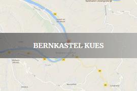 https://i1.wp.com/vossautomaten.de/wp-content/uploads/2013/10/Bernkastel-Kues.png?resize=270%2C180&ssl=1