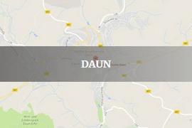 https://i1.wp.com/vossautomaten.de/wp-content/uploads/2013/10/Daun.png?resize=270%2C180&ssl=1