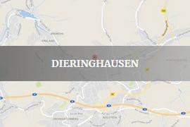 https://i1.wp.com/vossautomaten.de/wp-content/uploads/2013/10/Dieringhausen.png?resize=270%2C180&ssl=1