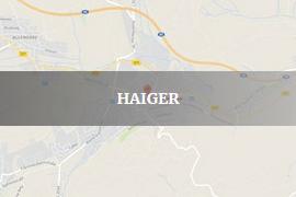https://i1.wp.com/vossautomaten.de/wp-content/uploads/2013/10/Haiger.png?resize=270%2C180&ssl=1