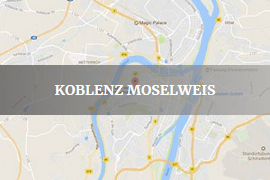 https://i1.wp.com/vossautomaten.de/wp-content/uploads/2013/10/Koblenz-Moselweis.png?resize=270%2C180&ssl=1