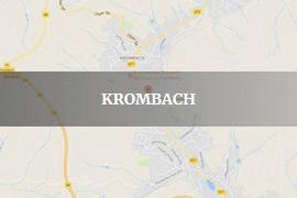 https://i1.wp.com/vossautomaten.de/wp-content/uploads/2013/10/Krombach.png?resize=270%2C180&ssl=1