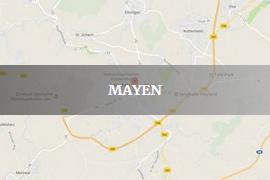 https://i1.wp.com/vossautomaten.de/wp-content/uploads/2013/10/Mayen.png?resize=270%2C180&ssl=1