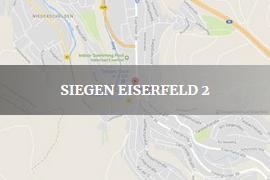 https://i1.wp.com/vossautomaten.de/wp-content/uploads/2013/10/Seigen-Eiserfeld-2.png?resize=270%2C180&ssl=1