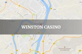 https://i1.wp.com/vossautomaten.de/wp-content/uploads/2013/10/Winston-Casino.png?resize=270%2C180&ssl=1