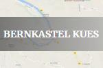 https://i1.wp.com/vossautomaten.de/wp-content/uploads/2017/11/Bernkastel-Kues-1.png?resize=150%2C100&ssl=1