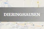 https://i1.wp.com/vossautomaten.de/wp-content/uploads/2017/11/Dieringhausen-1.png?resize=150%2C100&ssl=1